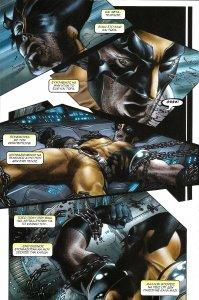 319230171_Wolverine-_.thumb.jpg.02258e8fb4f7ad8a01def5fa9e8925eb.jpg