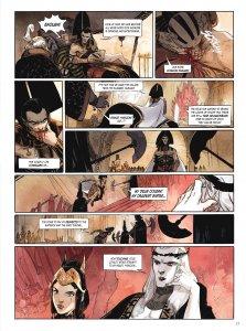 Elric - The Ruby Throne v1-013.jpg