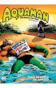 Aquaman-The-Search-for-Mera-Deluxe-Edition-HC.thumb.jpg.de0ed788617e03cb006601f64cd27a21.jpg