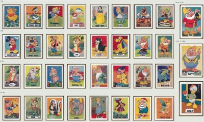 35 Card Set 1955 Barratt & Co.jpg