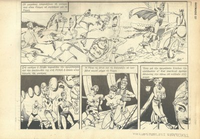 68-2.jpg