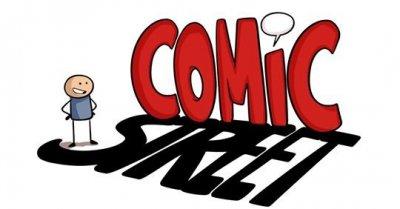ComicStreet.jpg