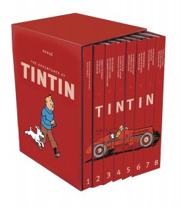 Complete-Tintin.jpg
