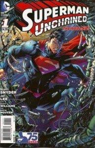250px-SupermanUnchained1.thumb.jpg.bf2d194e629be72d43d3d9d1471147b1.jpg