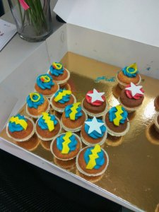 Wonder_Woman_Cup_Cakes.thumb.jpg.452f4bfd94eb02f198ab450be4669fb2.jpg