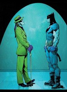 batman-zero-year-2.thumb.jpg.ef455cc89cf95badb8ef5913513ffd53.jpg