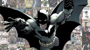 batman.jpg.4f51053d44c4fe80931a0bea96550b93.jpg