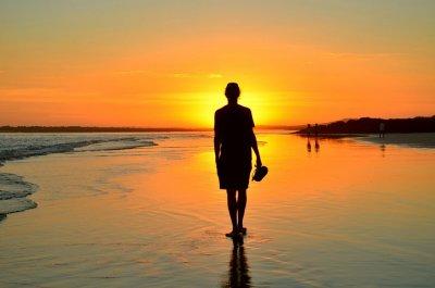 sunset.thumb.jpg.6e8ee248ac8e1c9014c2046871db1235.jpg
