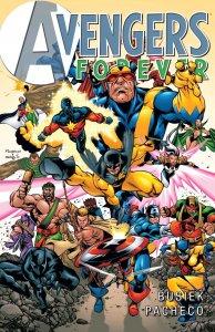 Avengers-Forever-Cover.thumb.jpg.93a9ab7dc75276cf57149923e338c94b.jpg