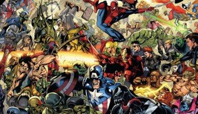 Secret-Invasion-Marvel.thumb.jpg.382ec8e9dcc711d2c596004ae9b14e87.jpg