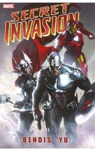 Secret-Invasion-TP.thumb.jpg.4b61edbcedd0c2cd70d97b060ffe502f.jpg