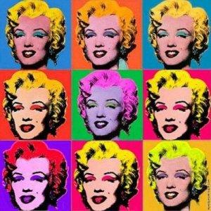 Warhol_MarilynMonroe_x9-399x400.thumb.jpg.e5aae4d6918058924565817af2973fc5.jpg