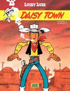 Daisy_Town_Lucky_Luke_tome_51.thumb.jpg.193e41bb2cf1ab348ae1a97600a94346.jpg