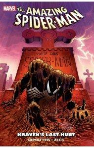 Spider-Man-Kravens-Last-Hunt-tp.jpg