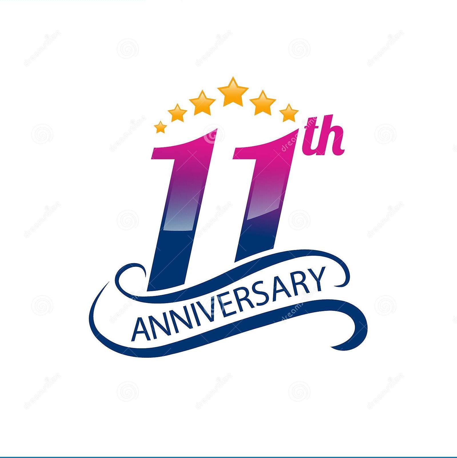 11 χρόνια ΛΕΦΙΚ!! Γενέθλια Σάββατο 20 Ιουνίου στις 8μμ.