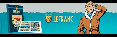 BANNIERE_LEFRANC.thumb.png.24a5e338af29c4091208664014b074e1.png