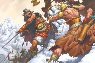 Conan-Frost-Giant-Featured.thumb.jpg.61ceda4449489647977307cb21507724.jpg