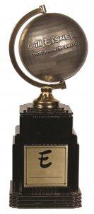 Eisner_Award_Trophy.thumb.jpg.fc632eb729a63c647bce2e08867a502c.jpg