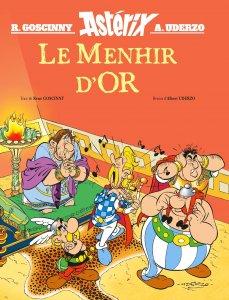asterix.thumb.jpg.1e34d67afc2288800a0586a487b91177.jpg