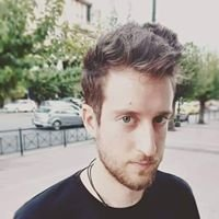 Weirdshaman_Panos_Souleles