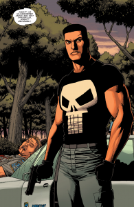punisher 2016.png