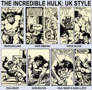 Hulk-UK-style-660.jpg