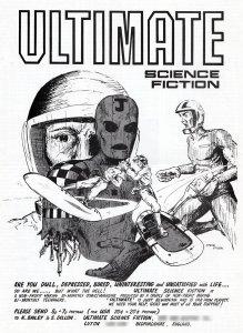 ULTIMATE_1977.jpg