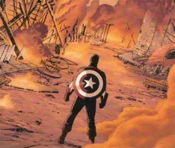 captainamericanewdeal2.jpg