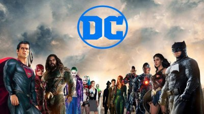 dc_extended_universe_wallpaper_by_the_dark_mamba_995_dbubjak-pre.jpg