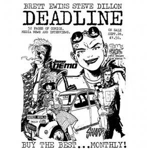 deadline.jpg