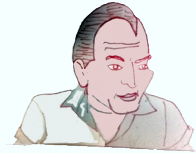 Face111_2.png