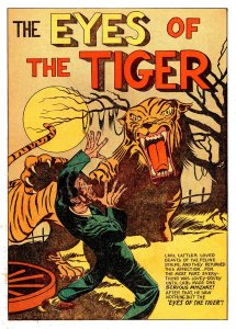 Eerie Comics 01 - 03 The Eyes of the Tiger.jpg