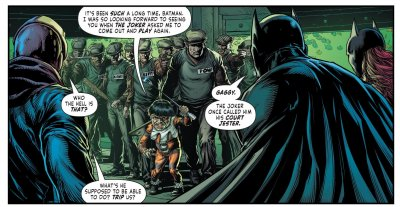 Batman-Three-Jokers-1-spoilers-17-e1598354295150.jpg