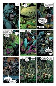 Batman-Three-Jokers-1-spoilers-21.jpg