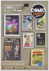 ComicCultura_0007z.thumb.jpg.c43fe70746c802517734d9d66384c26d.jpg
