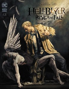 Hellblazer_Rise_and_Fall_1B.thumb.jpg.e318181295a26f190713f012d4d754da.jpg