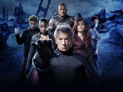 Movies_Films_X_X-Men__The_Last_Stand_010764_.jpg