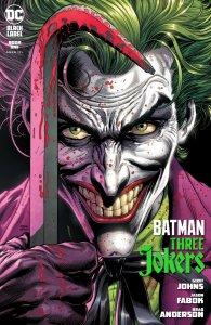 Three_Jokers_1.thumb.jpg.b9565a223388ad5c70b11f500f5b6439.jpg