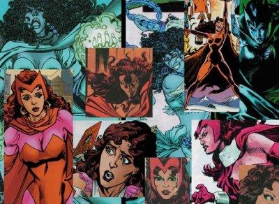 avengers-dis_1.jpg