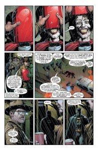 batman-threejokers20255kv5.jpg
