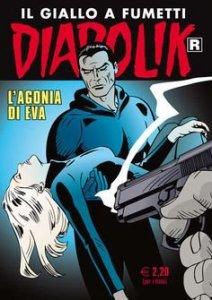 diabolik-comics.jpg