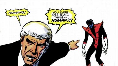 god-loves-man-kills-nightcrawler.jpg