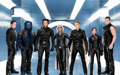 x-men-the-last-stand-brett-ratner.jpg
