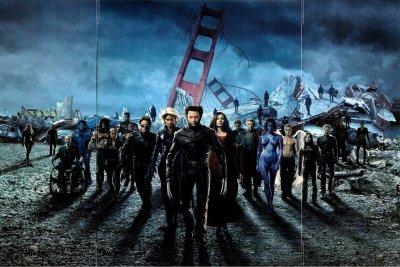 x-men_-the-last-stand-wallpapers-30207-7182857.jpg