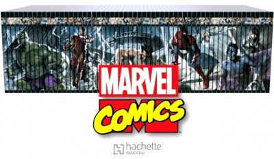 1996084088_TheOfficialMarvelGraphicNovelCollection.thumb.jpg.dfa16c8caed3d9ed75ee0ecf1a5d3620.jpg