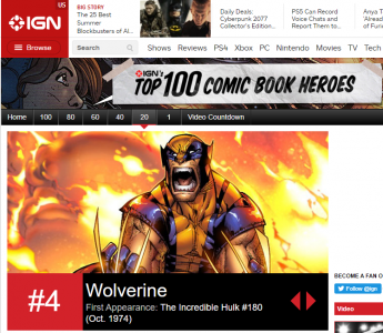 WOLVERIN 4.png