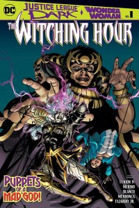 Justice_League_Dark_and_Wonder_Woman_The_Witching_Hour_Vol_1_1.jpg