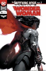 Wonder_Woman_Vol_5_56.jpg