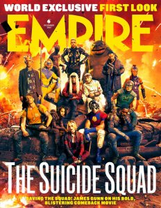empire-december-2020-cover.thumb.jpg.9b05c75b8382a49048054d0cd6e6ad9f.jpg