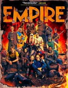 empire-december-2020-subscriber-cover.thumb.jpg.086f4b0be440853fe5aec18212121554.jpg